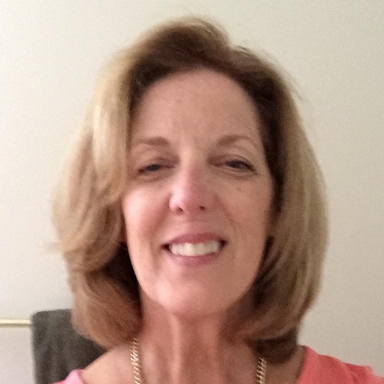 Jeanne B.