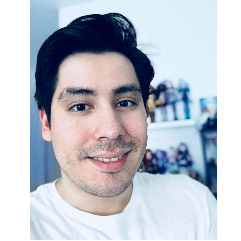 Eduardo W.