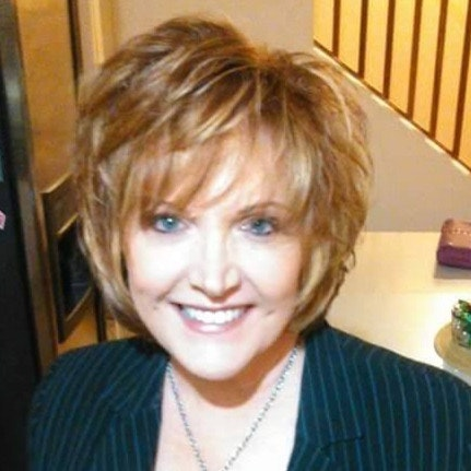 dog walker Susie