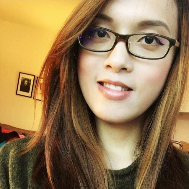 Lauren Y.
