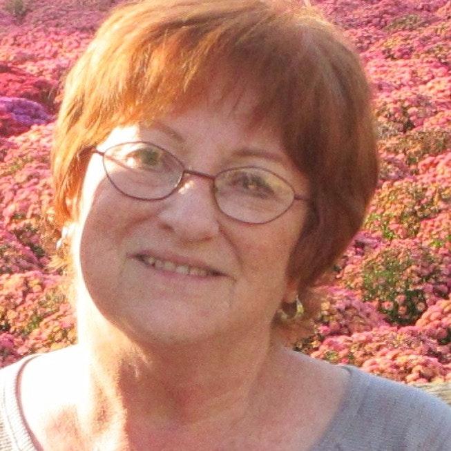 Elissa D.