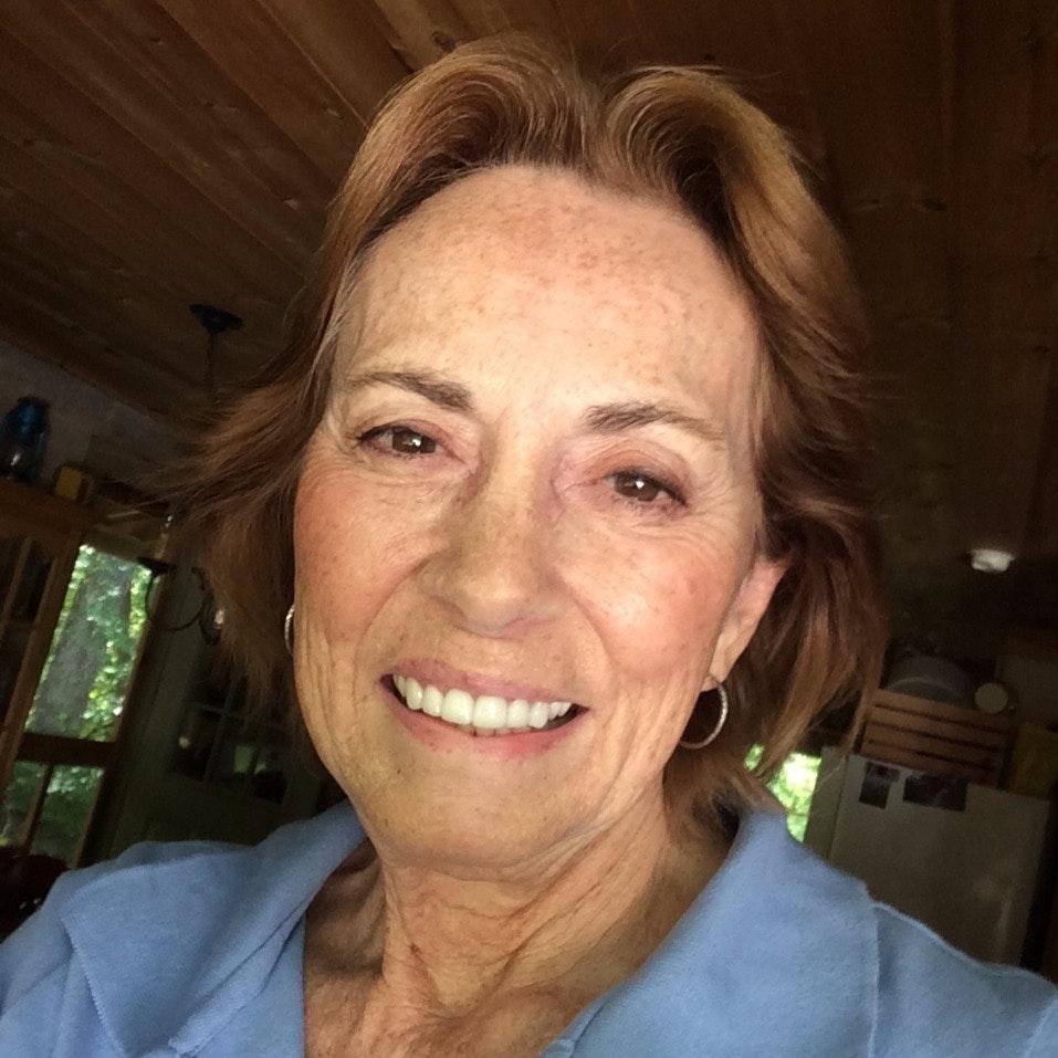 Cheryl N.
