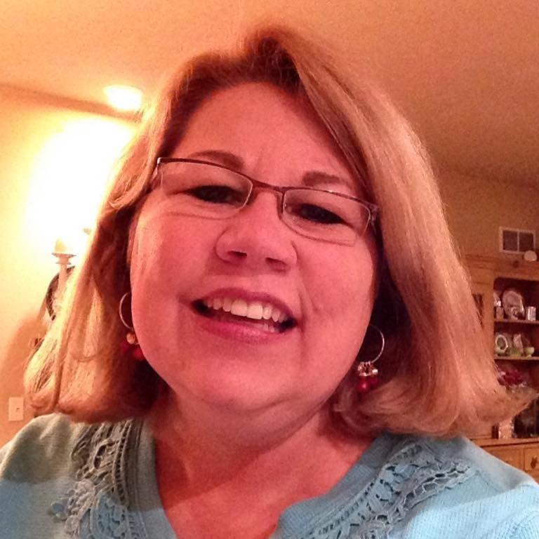 Beth E.