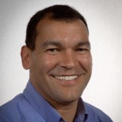 Pedro R.