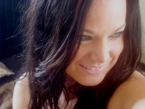 Caroline P.