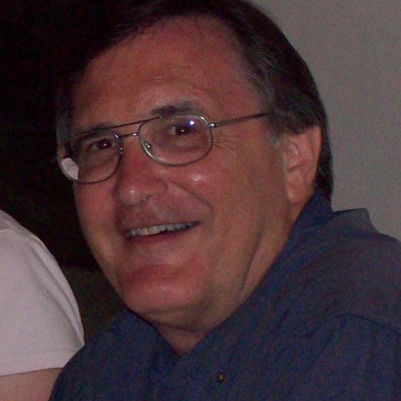 Barry E.
