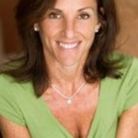 Leslie Z.
