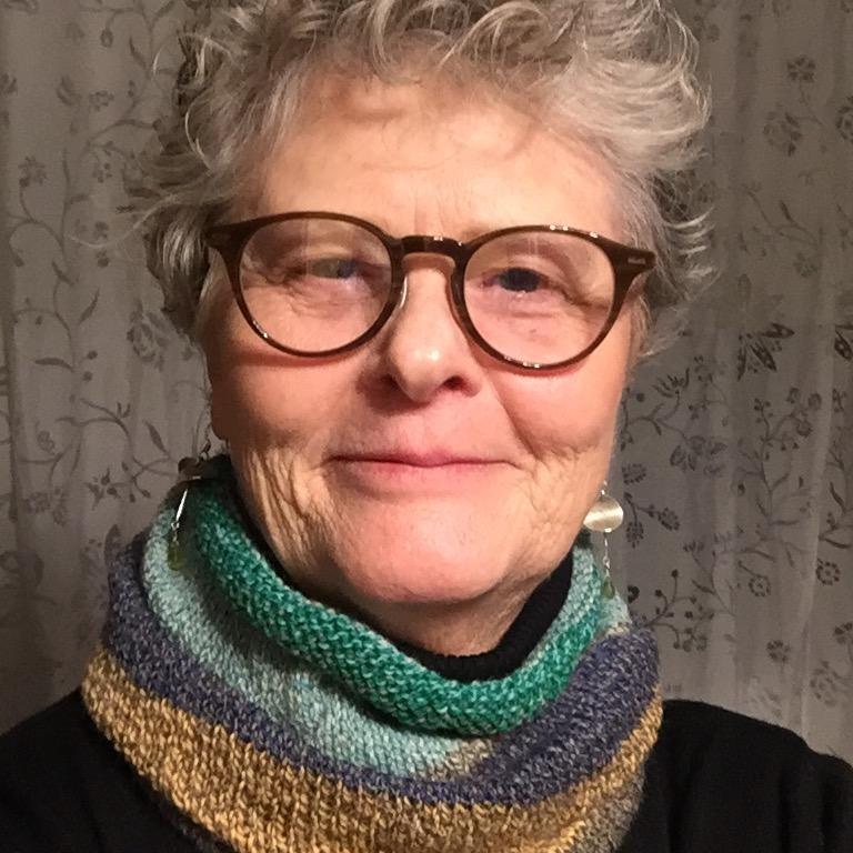 Katherine Y.