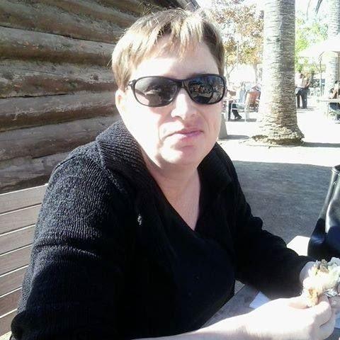 Sharon J.