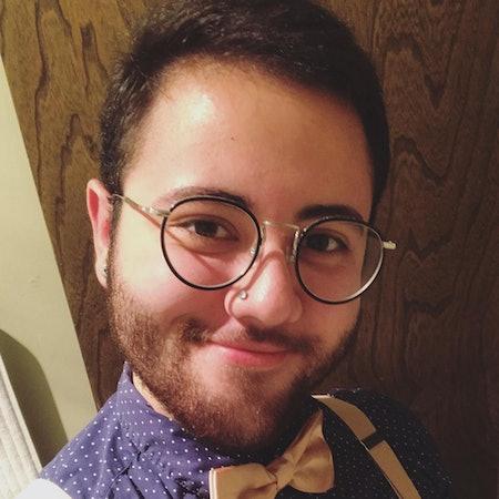 Ethan M.