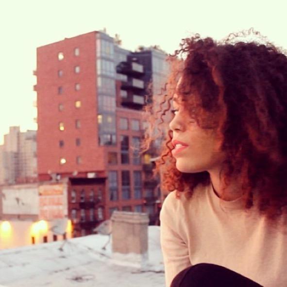 Brooke W.