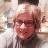 Jeanne G.
