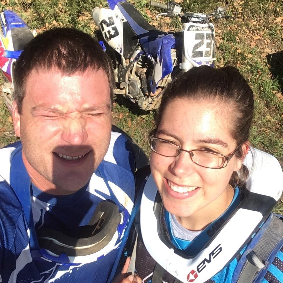 Ryan & Andrea S.