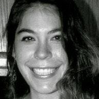 Marsha C.