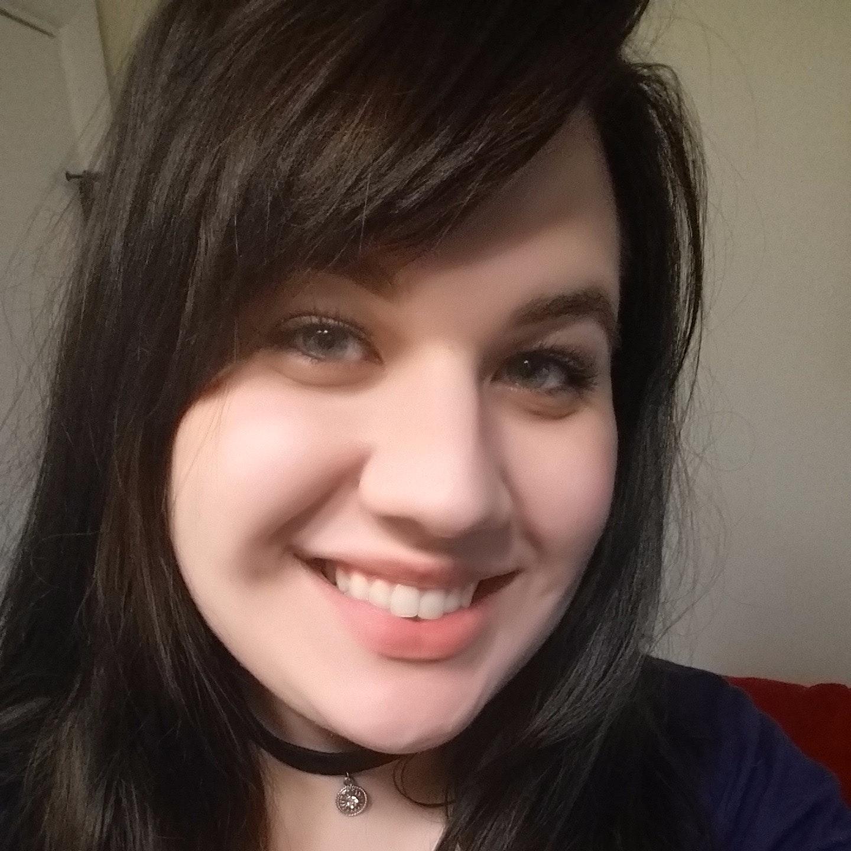 Lauren Q.