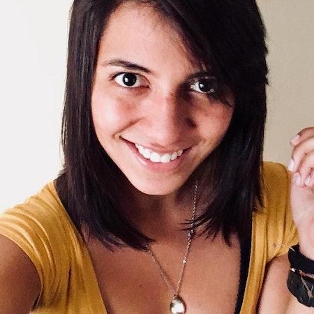 Ana V.