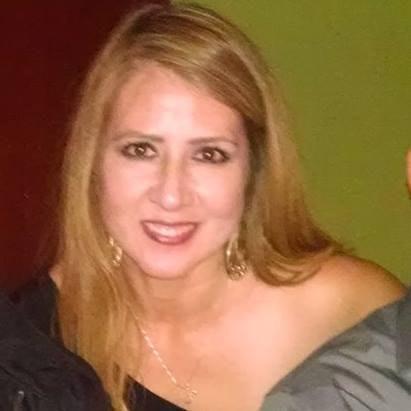 Maribel C.
