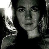 Kristen A.