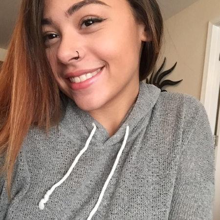 Kayla P.