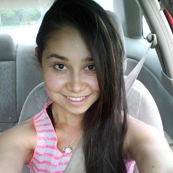 Paulina F.