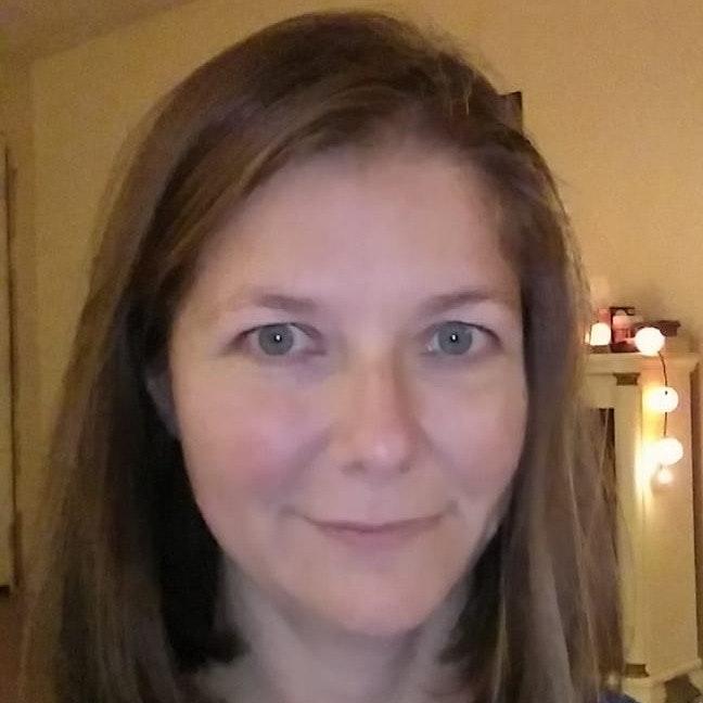 Stephanie U.