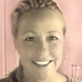 Meg W.
