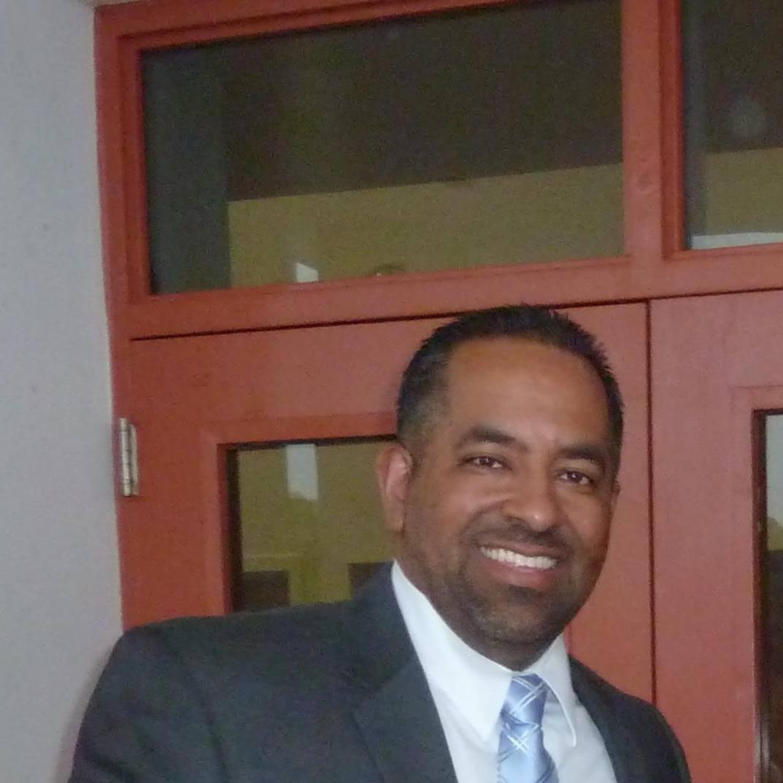 Jorge T.