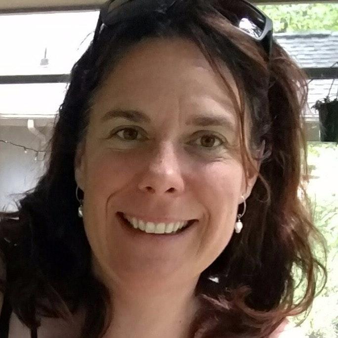 Virginia L.