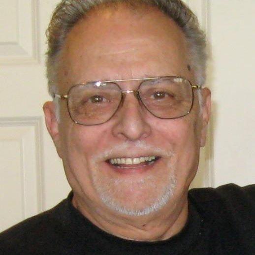Tom K.