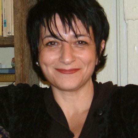 Marina M.