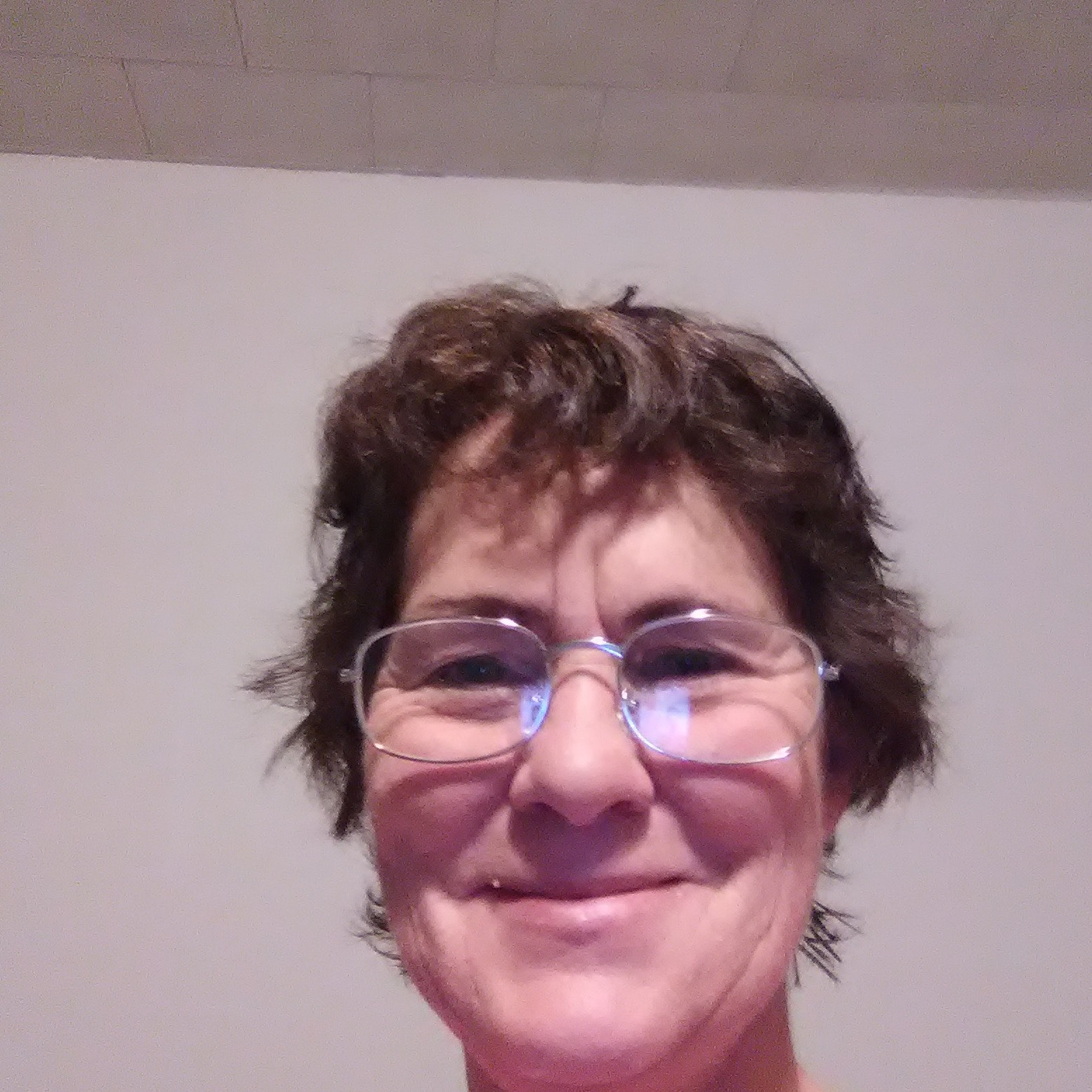 Susanna L.