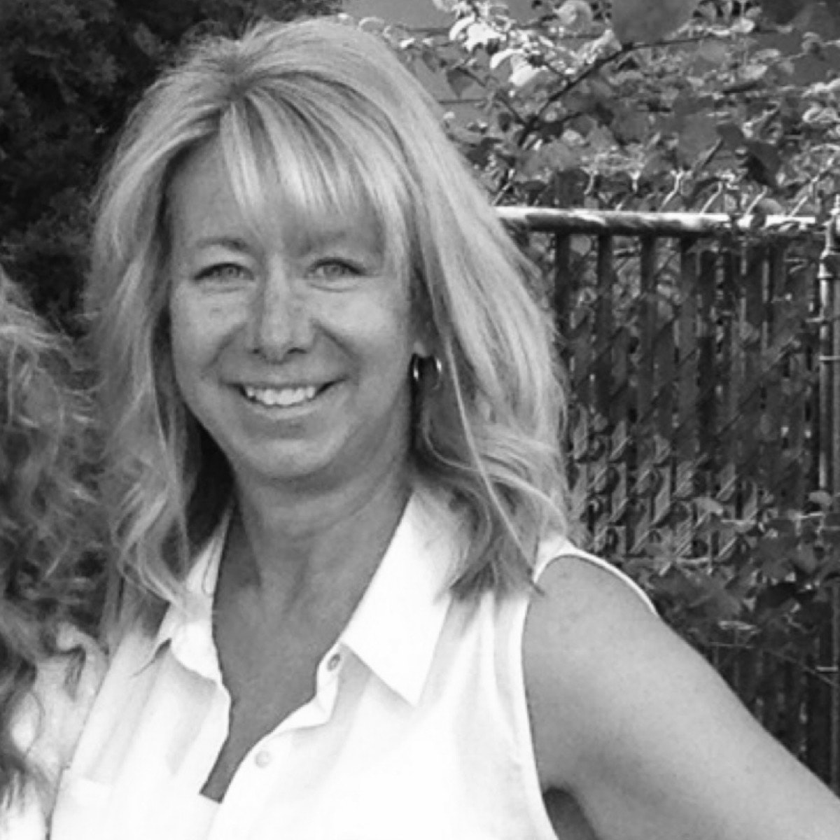 Shelley's dog day care