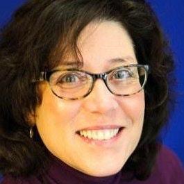 Marianne D.