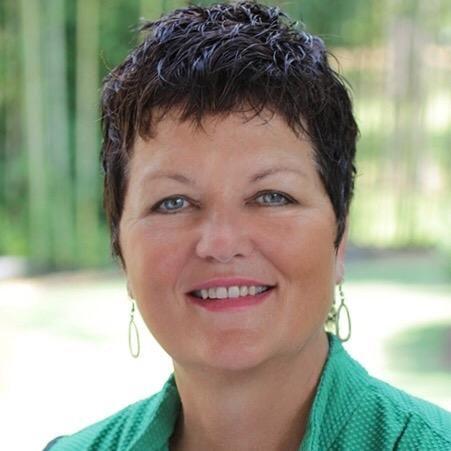 Deborah F.