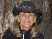 Jeannette P.