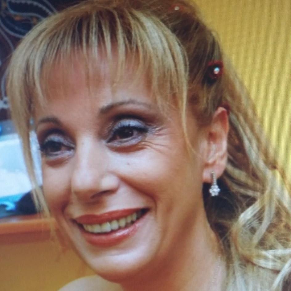 Patrizia R.