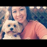 Lilia's dog day care
