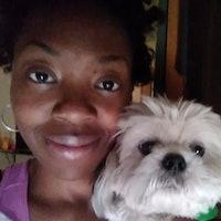 dog walker Shivarah