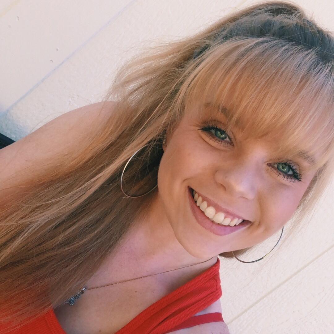 Courtney T.