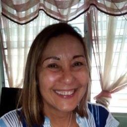 Nilda L.