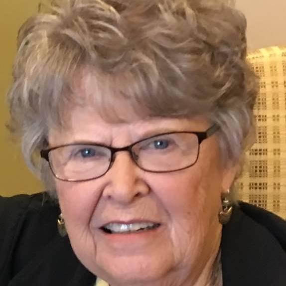 Rosalind J.