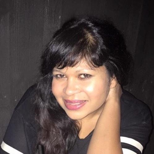 Manjula C.