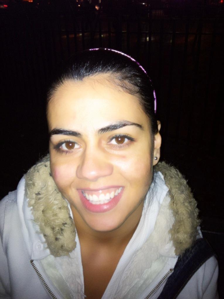 Luz A.
