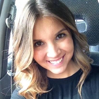 Kimberly N.