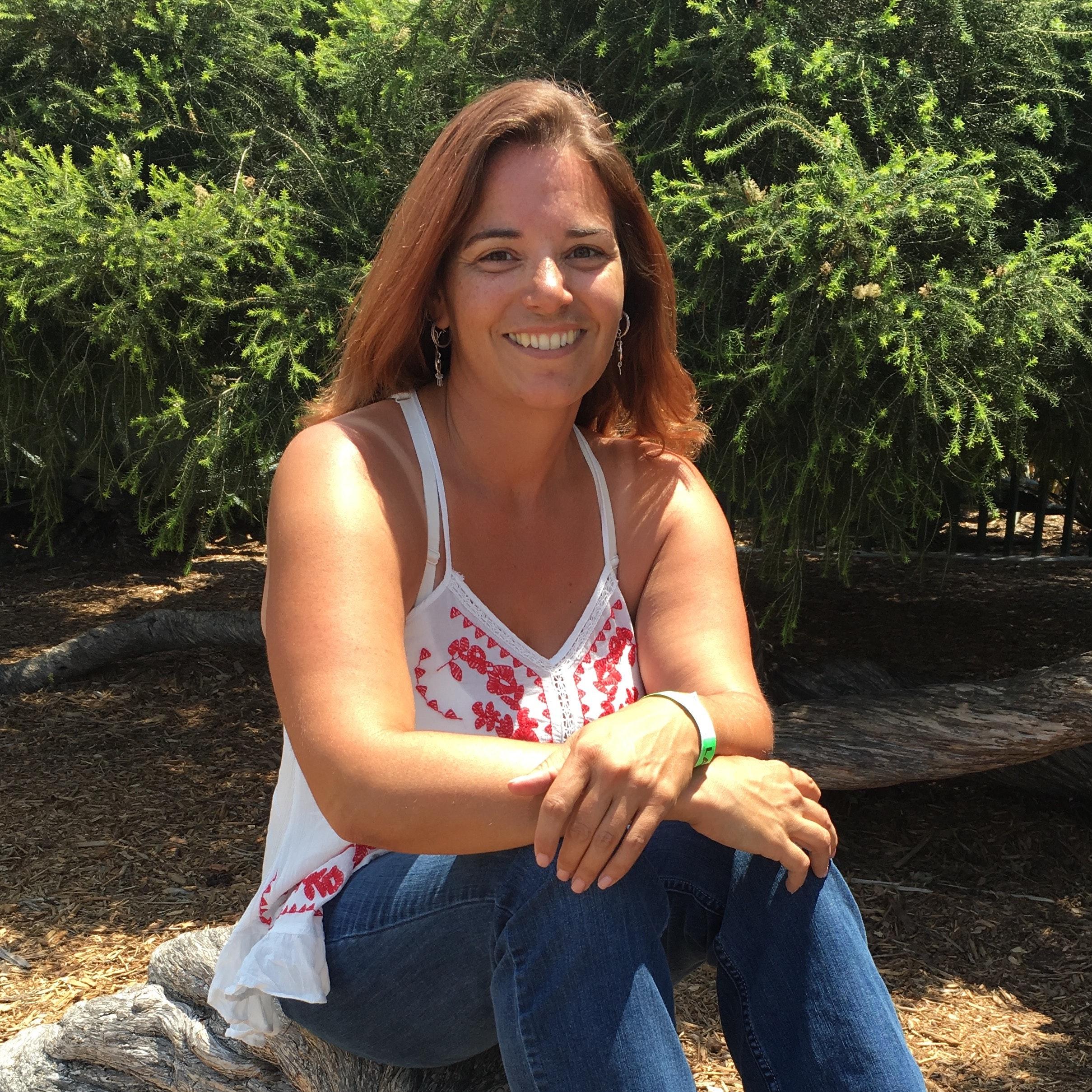 Lucinda R.