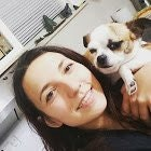 Regina's dog boarding