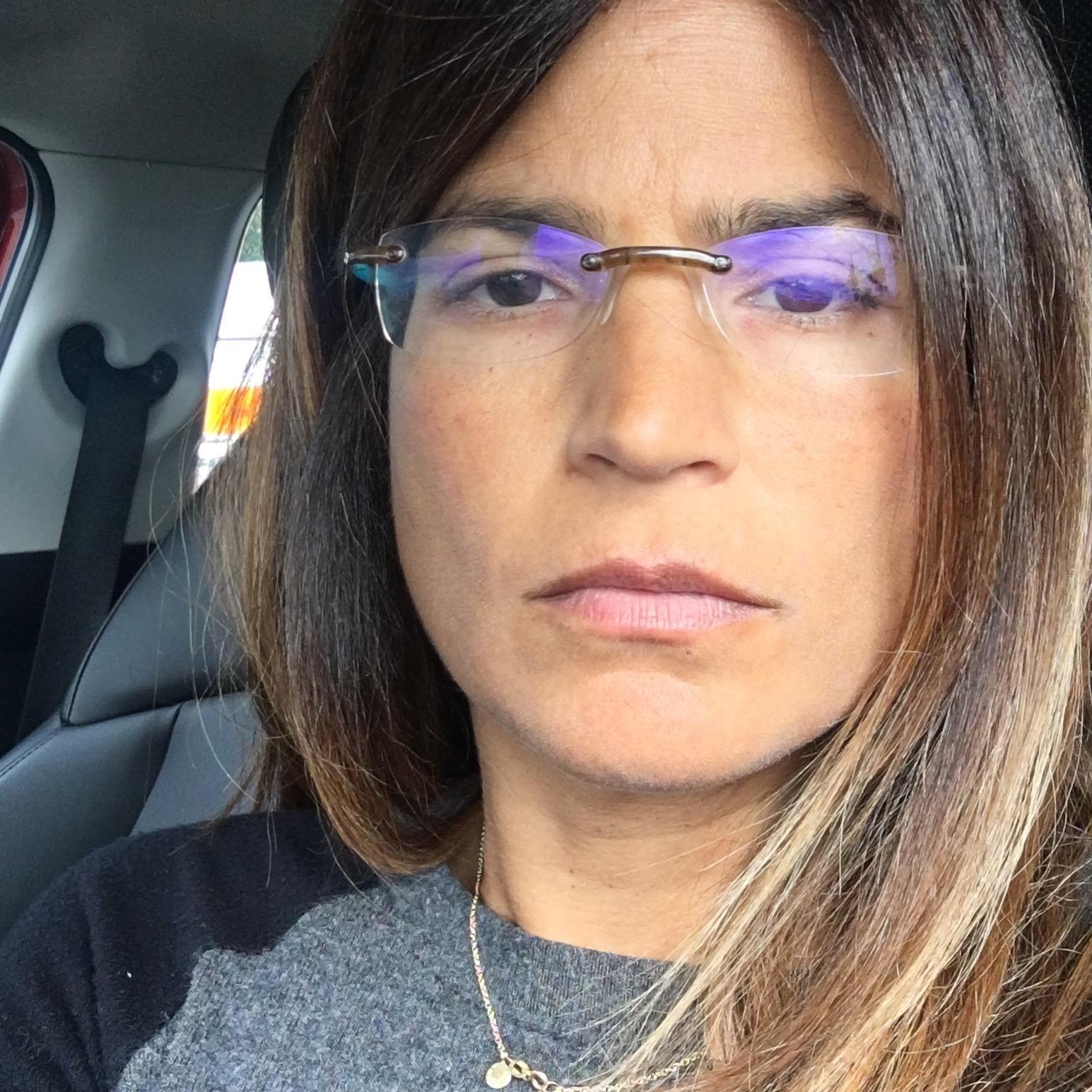 Eleni A.