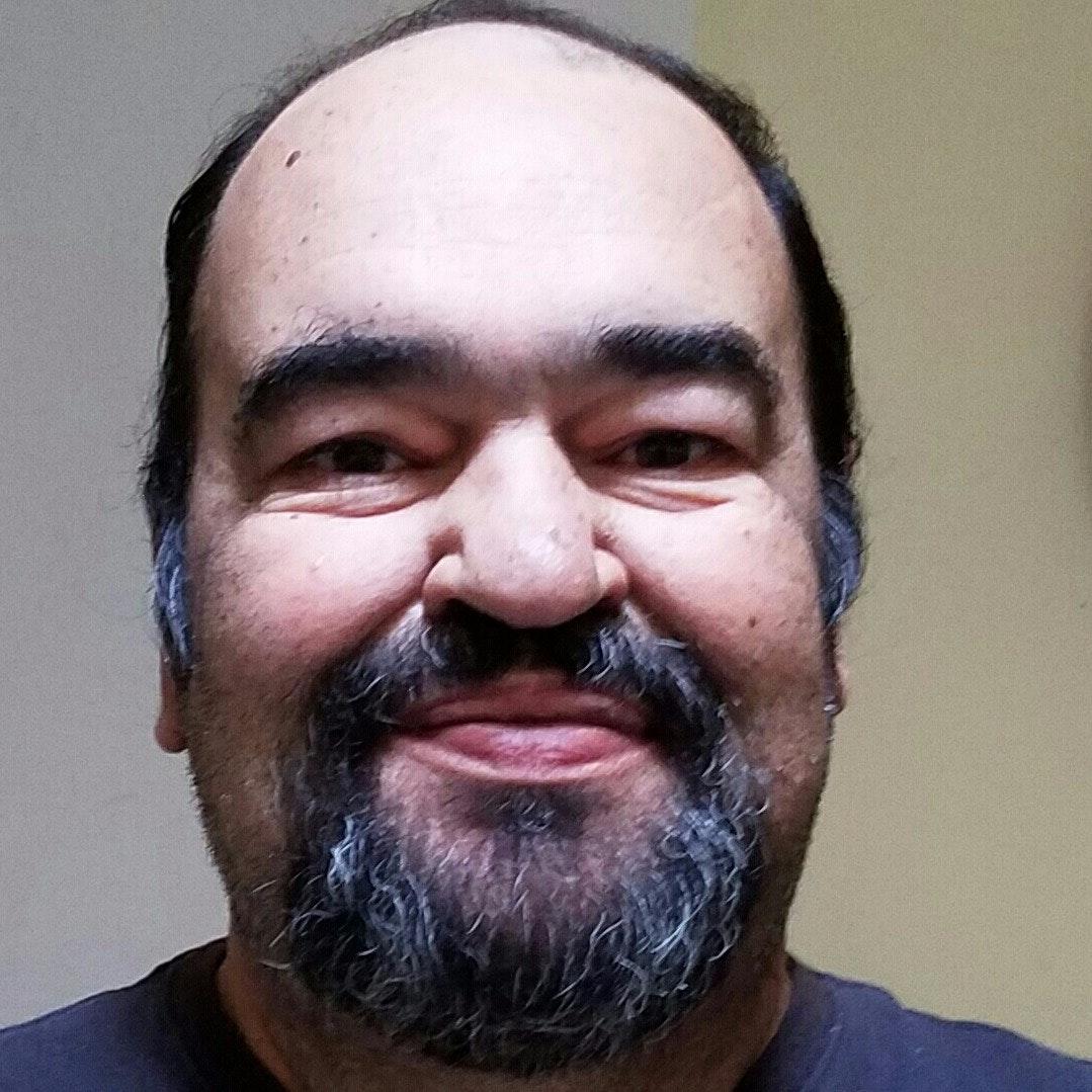 Sergio T.