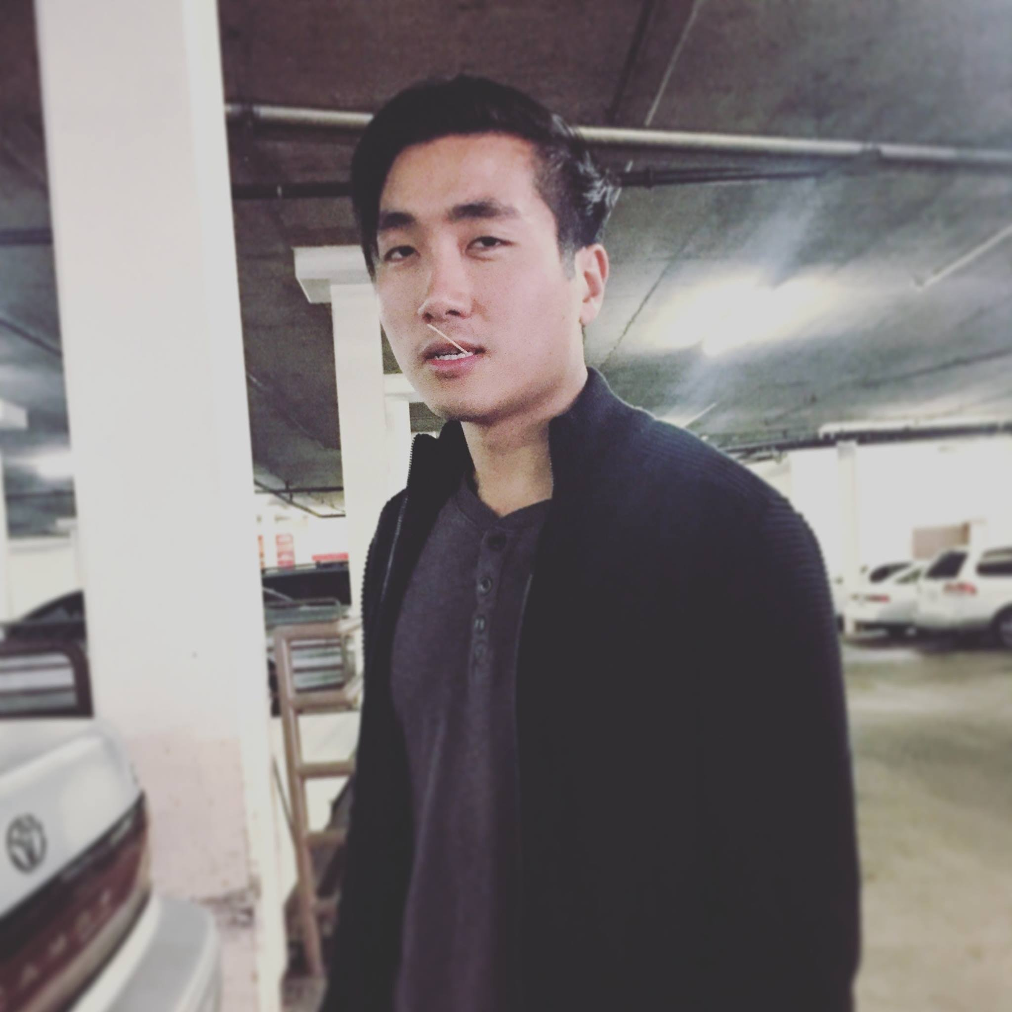 Jian C.