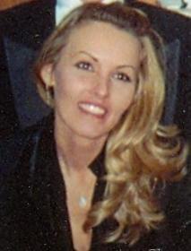 Eliza P.